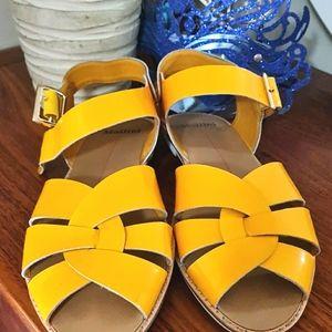 Mollini Milton sandals